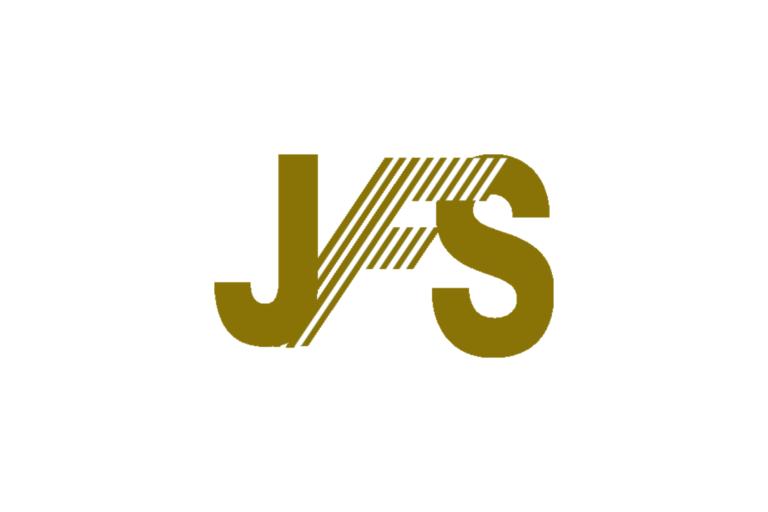 日本性科学連合 第21回JFS性科学セミナー(2021年10月23日@オンライン)